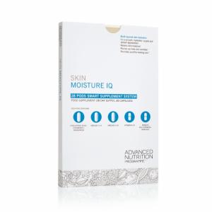 skin suppliments, skin moisture